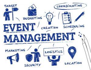 event planner company bangkok