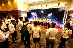 event-management-company-bangkok-thailand-5