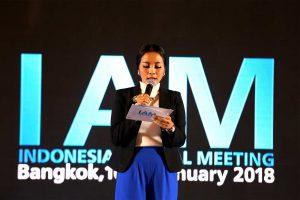 event-organizer-company-bangkok-thailand-3