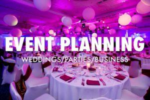 event-planningand-management- company bangkok