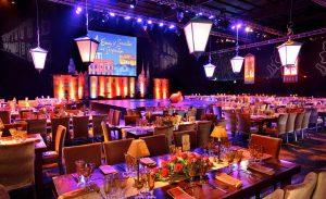 Event-Management-company-magma-event-bangkok