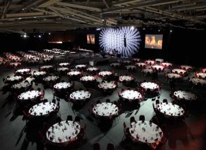 corporate-event-setup-2